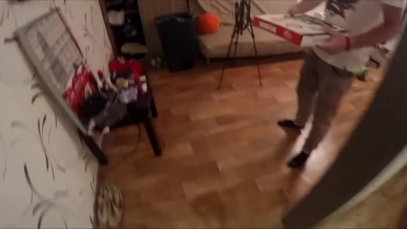 [Bakus] PANDAFX / ЛУЧШИЕ МОМЕНТЫ