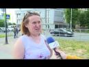 Рубрика Серпухов знает 2 сезон 16 выпуск- Библиотеки