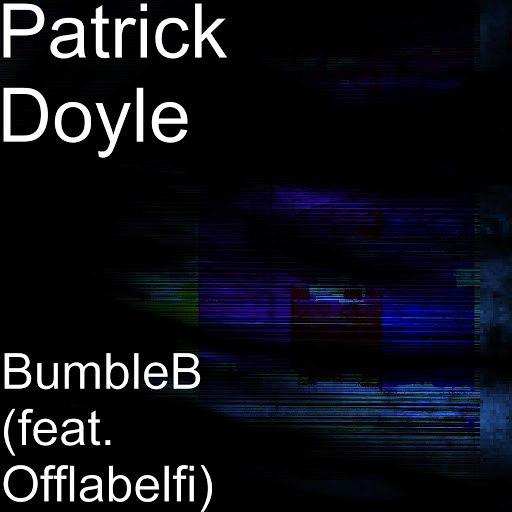Patrick Doyle альбом BumbleB (feat. Offlabelfi)