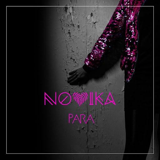 Novika альбом Para