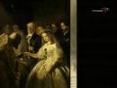 Семь Тайн Третьяковской Галереи / Seven Secrets Of The Tretyakov Gallery.