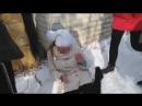 В Липецкой области школьницы избивали и унижали ровесницу а мальчики снимали на телефон