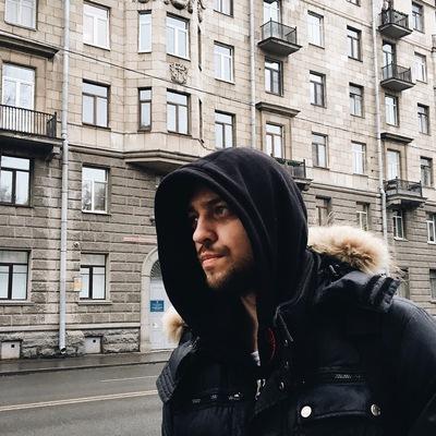 Денис Скит