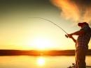Рыбалка на реке Ахтуба Астраханская обл.(канал на YouTube Дневник рыболова)