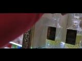 Мы открылись магазин масляной парфюмерии в Грозном наш адрес рынок Беркат напротив мечети исламский ряд 23 магазин ...