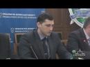 Прес-конференція по авіакатастрофі на Волині 10-го жовтня 2013 року