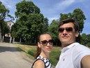 Дмитрий Гудков фото #39