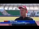1 этап Кубка Адыгеи по спортивному ориентированию