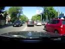 ДТП со скорой Бишкек.
