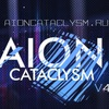 AionCataclysm