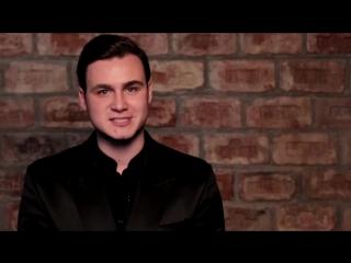 Николай Соболев признался, что видео с нападением - постановка