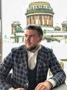 Марсель Миннахмедов фото #36