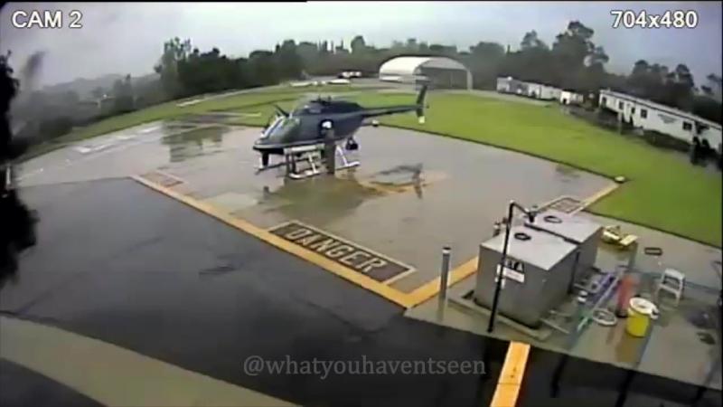 Полиция. Пасадена (VHS Video)