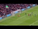 Как же хорош Мохаммед Салах! 🔥 Мохаммед Салах забил 9 мячей в своих первых 12-ти матчах АПЛ за «Ливерпуль». Египтянин побил р