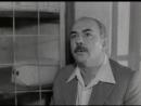 письмо генералу Монтгомери (Балкон 1988)
