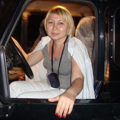 Гульнара Мутигуллина