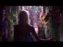 Addict Eau de Toilette от Christian Dior [720p]