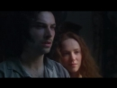 Отчаянные романтики Desperate Romantics Lizzie Gabriel Just give me a reason