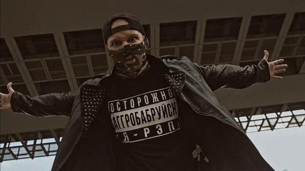 Александр Медведев - фото №3