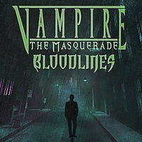 vtm_bloodlines