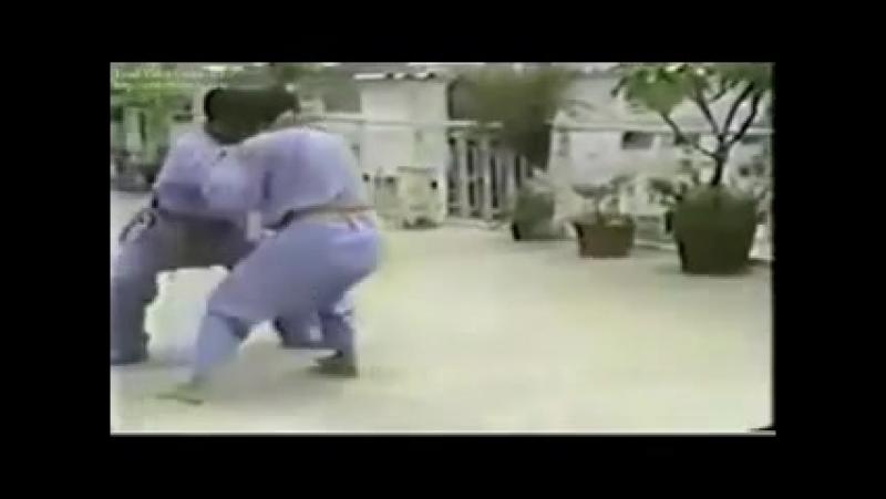 Vovinam - Việt võ đạo (Chương trình hỗ trợ công tác huấn luyện full)