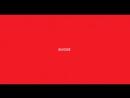 Pusha T - Suicide (feat. Ab-Liva)