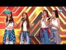 Прекрасна българска народна песен- акапелно