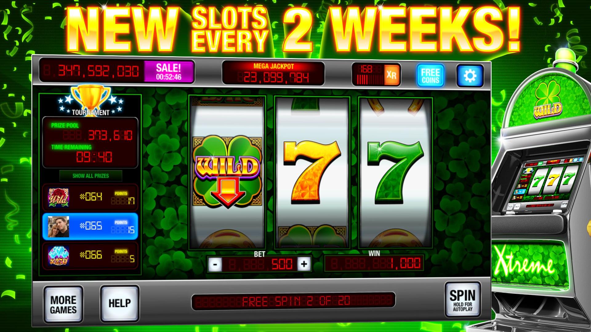 бесплатные казино игры без регистрации и смс
