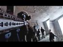 Выборгский страйкбол.Выборгская страйкбольная команда SPARTA - Тренировочка 11.03.2018