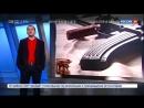 Агитация и пропаганда. Отечества защитников. Константин Сёмин 24.02.2018