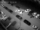 Борьба с автоворами в ЖК «Платовском»