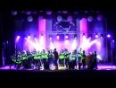 HTR Valky/ Большая Семья/Финал/ Empire of arts/ 2017