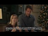 Новогодняя реклама Lexus RX 2017