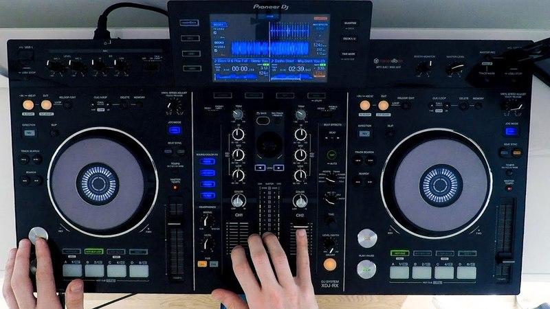 Electro House 2018 Club Mix 13 | Best Future House Mix 2018 Live DJ Set by Adi-G