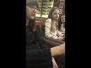 Екатерина Бурова — Live