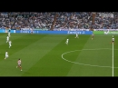 Чемпионат Испании 2017 18 33 й тур Реал Мадрид Атлетик Бильбао 1 тайм 720 HD