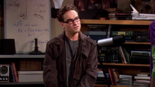 The.Big.Bang.Theory.S01E03.The.Fuzzy.Boots.Corollary