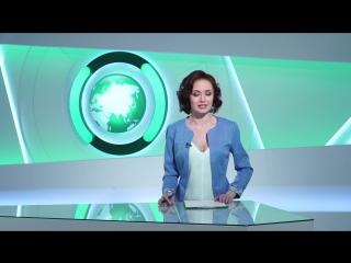 8 апреля | Вечер | СОБЫТИЯ ДНЯ | ФАН-ТВ | Дональд Трамп обвинил Россию и Иран в химатаке в Сирии