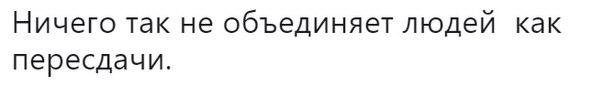 Фото №456258330 со страницы Люси Бушуевой