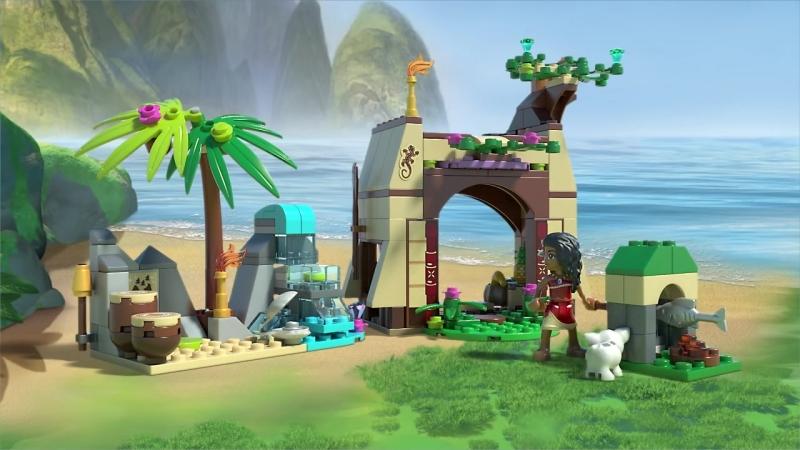 LEGO_Disney_Princess_-__41149__Priklyucheniya_Moany_na_Zateryannom_Ostrove_(MosCatalogue.net)