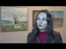 Виставка Україна моя в музеї Г Синиці