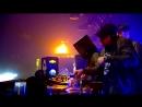 Virtual Riot b2b Barely Alive b2b PhaseOne b2b Myro - Live @ Rampage, Disciple Showcase 2018