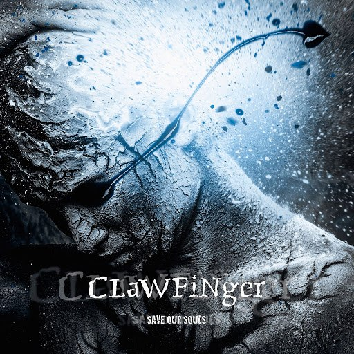 Clawfinger альбом Save Our Souls