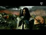 Nightwish - Sleeping Sun (новый клип)
