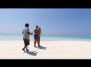 Peschanaya_kosa_Maldivy