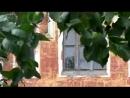 22.07.2017. Усадьба «Утешение». Кингисеппский район