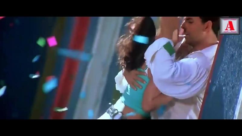 Mujhko Yaad Sataye Teri Full Song-Phir Hera Pheri 2006 Hindi 720p HDTV-Akshay Ku