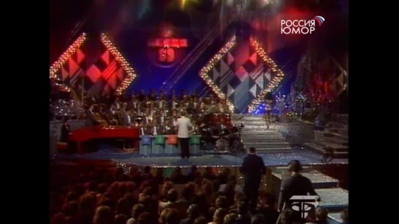 Обыкновенный концерт с Эдуардом Эфировым. Выпуск 13