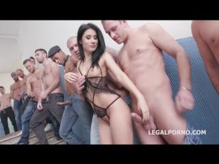 Nicole black [pornmir, порно вк, new porn vk, hd 1080, dap, tp, anal, a2m, gape, gangbang]