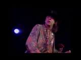 STEVIE RAY VAUGHAN - pride and joy - El Mocambo 1983 (HD) (1)